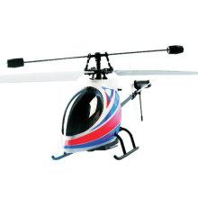 RC Elektrischer Hubschrauber Freier Geist NE R / C 220A