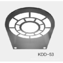 Partes del elevador-Techo (KDD-53)