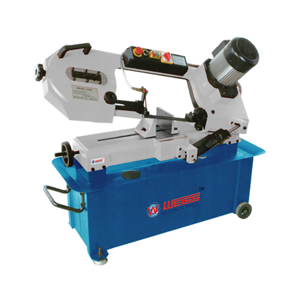 band saw machine near me