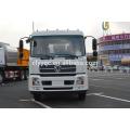 10 cbm Dongfeng Kingrun Asphalt Spray Truck
