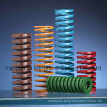 27mm High Quality Comprssion Die Spring
