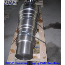 Forging Shaft, 40cr, Factory Sell