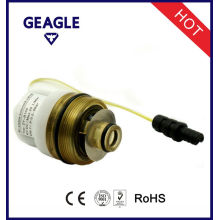 Best selling bi-stable solenoid valve/electromagnetic valve ZY-B100