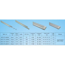 18W Led Lees T5-buis Led Tube Light T8