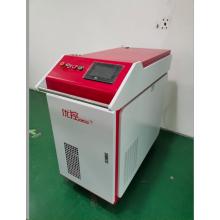 Laser welding equipment  price