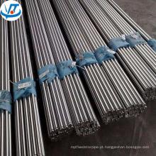 Barra de aço inoxidável de alta resistência 304 para fazer o parafuso