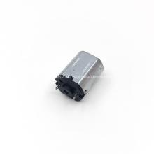 Mini-DC-Motor mit hohem Drehmoment und kleinem Drehmoment