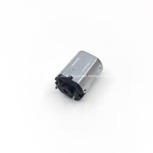 Mini motor de CC de par pequeño de alta velocidad N20