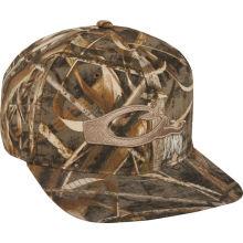 Style américain Personnalisez les casquettes Snapback