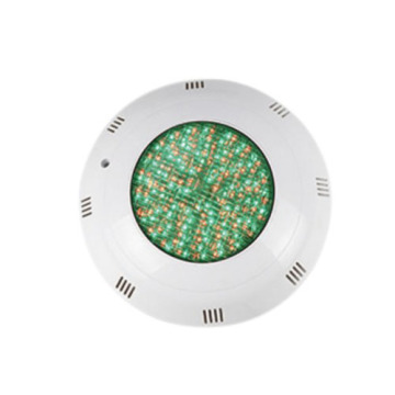 Outdoor Low power 6W LED Underwater Light