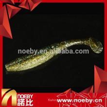 soft plastic fishing bait japan artificial fish lures wholesale