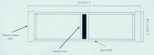 glass encapsulated drawing-3