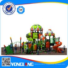 High Quality Kids Favorite Superior Kids Playground