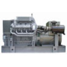 Deutz Super Power Diesel Generator
