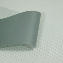 EN ISO 20471 Silver Industrial Washing Reflective Tape