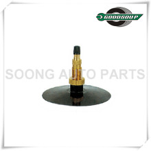 TR220A Screw-on Universal Tire Valves for Agriculture & Off the Road