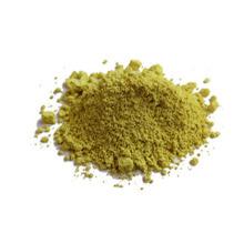 Solvent Green 7 CAS NO.6358-69-6 Wasserlösliche Lösungsmittelfarbstoffe SG7
