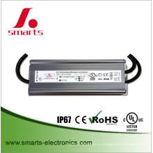 затемнения переменного тока источник питания постоянного тока 12В 60Вт