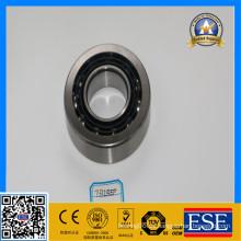 De alta velocidad y bajo ruido de contacto angular de rodamiento de bolas 7312bep