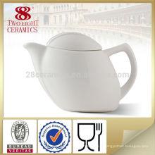 Wholesale vaisselle en porcelaine, pot de thé turc, articles de vaisselle au café