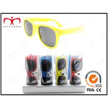 Gafas de sol con pantalla (DPS016)