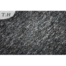 Black Chenille Sofa Fabric From Chinese Supplier