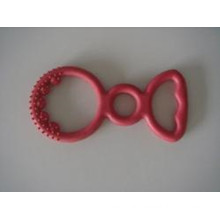 Dog Rubber Handle Pet Toy