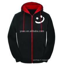 Hoodies de femmes de prix bon marché, hoodies de conception élégante xxxxl, hoodies en gros et sweatshirt
