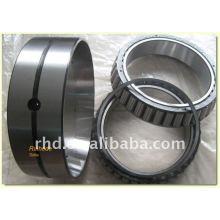 Rolamento de rolos cônicos KL44649-L44610