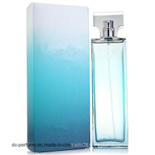 Perfume for Female with Nice Smell