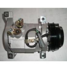 Denso Auto AC Air Conditioning Compressor