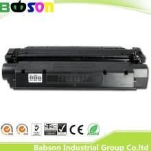 Cartucho de tóner Compatible Ep26 de la venta directa de la fábrica para Canon LBP-3200/3110