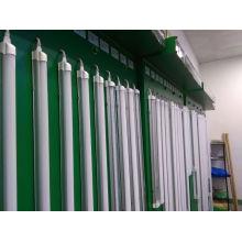 Melhor preço SMD T8 4FT Ce LED tubo de iluminação fábrica LED Bulb