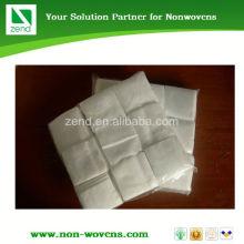 Bestsell Nano Fiber Cloth Atacado