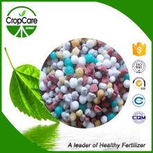Sonef-NPK 18-6-18 Fertilizer