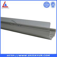 Extruded 6000 Series Aluminium by China Aluminum Profile Factory