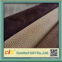 tecido de camurça stretch / tecido de camurça wrap de vinil / tecido de camurça ultra