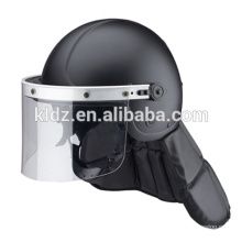 Korean Style Anti Riot Helmet