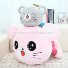 High Quality Custom Design Mini Mouse Toy Wholesale