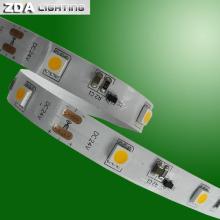 SMD5050 Constant Currrent LED Strip (30LEDs per meter)