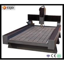 Machine de gravure de sculpture en pierre CNC Équipement de sculpture sur marbre