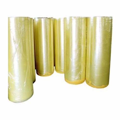 BOPP-adhesive-packing-tape-jumbo-rolls (1)