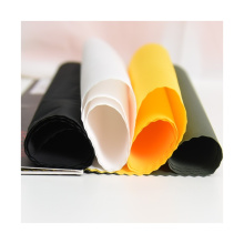 selling quality Recycle fabric  Sustainable Fabric for clothes