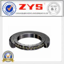 Поперечный роликовый подшипник Zys однорядный Crb22025