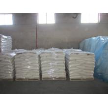 Industry Grade Präzipitiertes Bariumsulfat, Bariumsulfat für Kautschukindustrie Verwendung