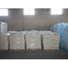 Leather Tanning Agent Chemical Sodium Formate 98%