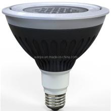 IP67 imperméable LED PAR38 pour éclairage extérieur