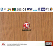 4D Wood Composite Panels 0013