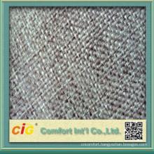 velour fabrics 80% cotton 20% polyester quality