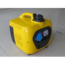 HH950-N01 Digital Gasoline Generator, Inverter Generator with CE